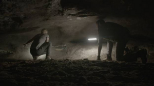 New Discovery Channel Series CONTACT Premieres August 7