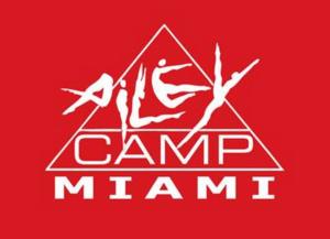 Arsht Center's AileyCamp Miami Returns for 11th Season