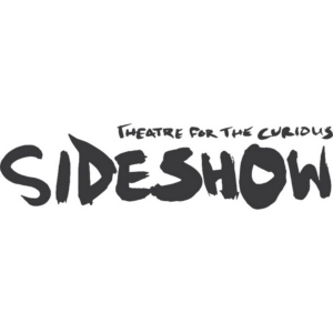 Sideshow Theatre Presents X At Victory Gardens Theater