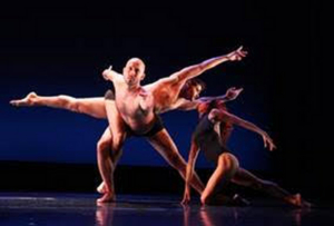 Dancers For Good's Fourth Annual Benefit In East Hampton Raised Funds To Benefit The Actors Fund