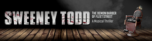 Lea Salonga to Star in SWEENEY TODD: THE DEMON BARBER OF FLEET STREET at Sands Theatre at Marina Bay Sands