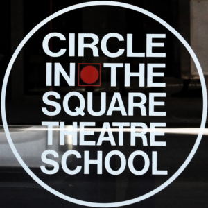 Circle In The Square To Host Monday Night New Play Reading Series