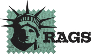 George Mason University Presents the D.C.-Area Premiere of RAGS