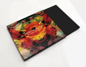 Band Of Skulls To Release Vinyl Reissue, Book Celebrating Ten-Year Anniversary Of Debut Album
