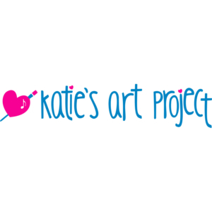 Katie's Art Project to Bring [THE ART PROJECT] to Town Stages in Tribeca