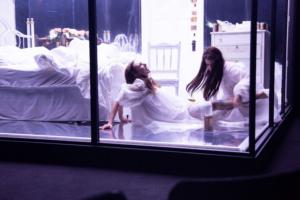 Ellen Reid and Roxie Perkins Awarded Best New Opera from Music Critics Association of North America