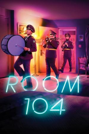 ROOM 104 Returns to HBO on September 13