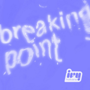 Ivy Hollivana Collaborates with Y2K Aesthetic Institute On BREAKING POINT Music Video