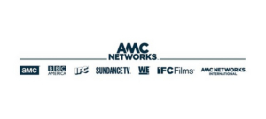 AMC Networks Announces Premiere Dates for New, Returning Series and Seasonal Events Such as FEARFEST, BEST CHRISTMAS EVER