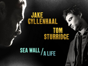 SEA WALL / A LIFE Announces Rush Policy