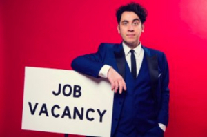 Pete Firman to Embark on New UK Tour