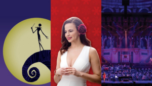 The Philly POPS To Perform In Three Upcoming Shows At The Met Philadelphia