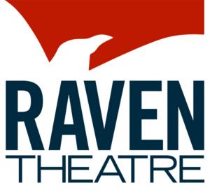 Raven Theatre's SUNDOWN, YELLOW MOON Begins October 3