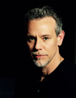 Adam Pascal to Star in 5-Star Theatricals' THE MUSIC MAN