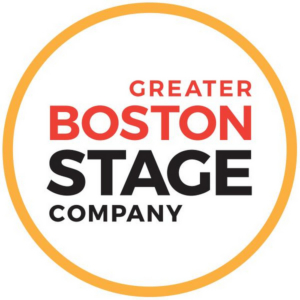Young Company Summer Festival Takes The Stage
