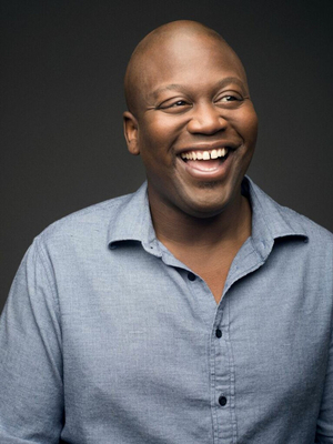 BWW Review: Tituss Burgess in Concert at The Kennedy Center
