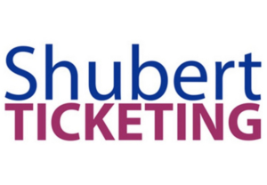 Shubert Ticketing Launches Telecharge Assured to Guarantee Fair Access