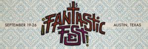 Taika Waititi's JOJO RABBIT to Open 15th Fantastic Fest