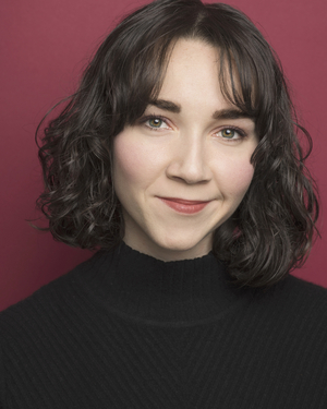 BWW Interview: Natalie Powers of FIDDLER ON THE ROOF at Hennepin Theatre Trust