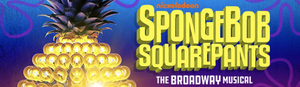 SPONGEBOB SQUAREPANTS to Play at Mead Theater