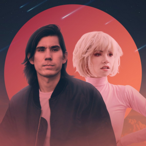 Gryffin Releases New Single 'OMG' Featuring Carly Rae Jepsen
