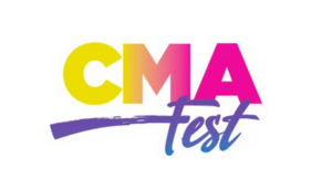 CMA FEST 2020 Four-Day Passes On Sale This Friday