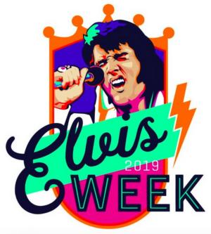 Graceland Announces Additional Guests for Elvis Week 2019