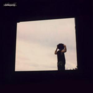Bad Heaven Ltd. Share Album Stream For STRENGTH Ahead Of Release