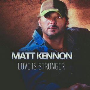 Country Artist and Songwriter Matt Kennon Releases New Video