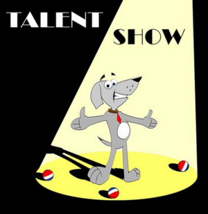 HCCT Holds Open Call for Annual Talent Show