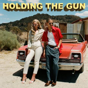 Sabrina Claudio Unveils Bold New Single HOLDING THE GUN