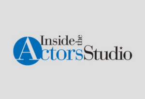 Ovation Celebrates Legacy of INSIDE THE ACTORS STUDIO by Airing Classic Episodes
