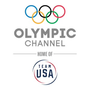 Ryan Lochte & Regan Smith Highlight This Weeks Olympic Sports Programming Across NBC Sports