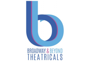 InHouse Booking and Off Broadway Touring Join Forces to Create Broadway & Beyond Theatricals