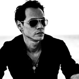 MARC ANTHONY to Play at La Pelousse Del Jockey Club
