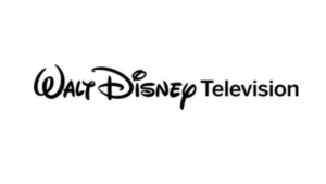 Walt Disney Television to Oversee Hulu's Scripted Originals Content Team