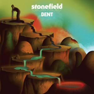 Aussie Psych Sisters Stonefield Announce New Album's Vinyl Release