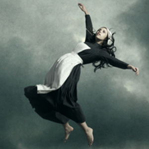 THE CRUCIBLE Begins Previews On Stage at Stratford's Avon Theatre