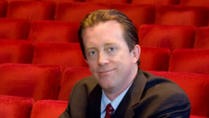 Terrence Dwyer Appointed New CEO Of The McCallum Theatre