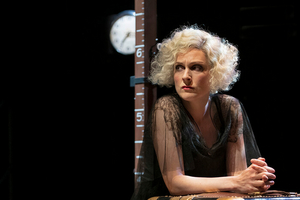 BWW Review: SEX is Alive and Well at SHAW FESTIVAL