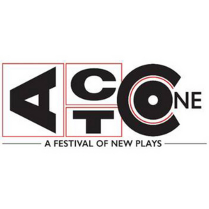 ACT Theatre and One Coast Collaboration Partner on ACT|One New Play Festival
