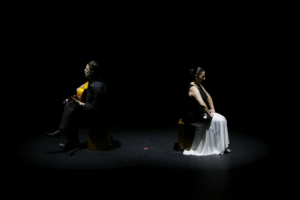 Vancouver International Flamenco Festival Set for September 13-29