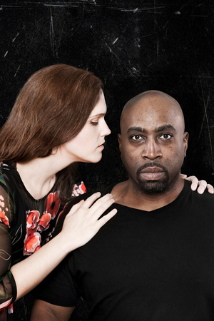 BWW Review: OTHELLO at Shakespeare Royal Oak Is A Powerful Production Of A Shakespearean Classic!