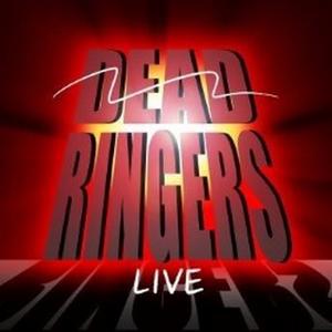 EDINBURGH 2019: BWW REVIEW: DEAD RINGERS LIVE, Pleasance EICC