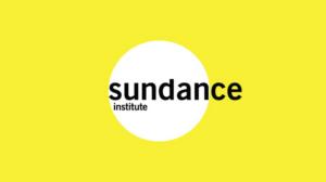 Sundance Institute Announces Fellows for Sundance Institute | Luma Foundation Directors Retreat