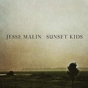 Jesse Malin Unveils Wide-Ranging Live Schedule