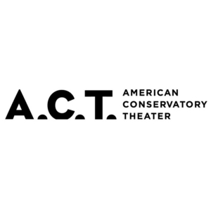 Single Tickets For A.C.T.'s 2019–20 Season On Sale This Friday