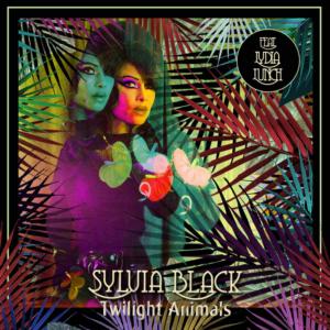 Sylvia Black Announces New Album