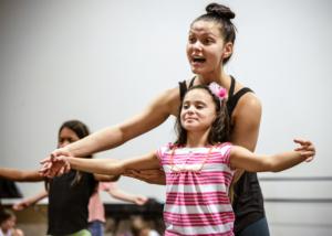 ZACH Theatre Education Announces New North Campus