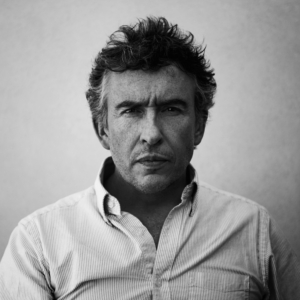 Steve Coogan to Receive Charlie Chaplin Britannia Award For Excellence In Comedy